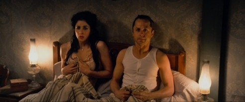 a-million-ways-to-die-in-the-west-giovanni-ribisi-sarah-silverman-600x250