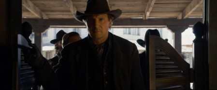 a-million-ways-to-die-in-the-west-liam-neeson-600x250