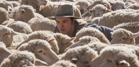 a-million-ways-to-die-in-the-west-seth-macfarlane-600x292