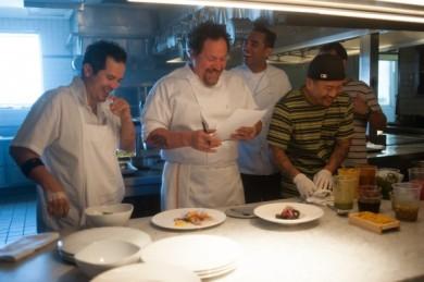 chef-john-leguizamo-jon-favreau-bobby-cannavale-roy-choi-600x399