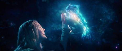 maleficent-official-teaser-trailer-1