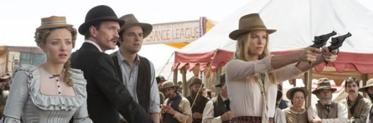 million-ways-to-die-in-the-west-seyfried-harris-mcfarlane-theron-slice