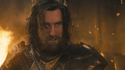 sharlto-copley-talks-maleficent-villains-and-his-behind-the-scenes-background-01