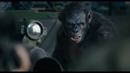Dawn-of-The-Planet-of-The-Apes-Movie-26