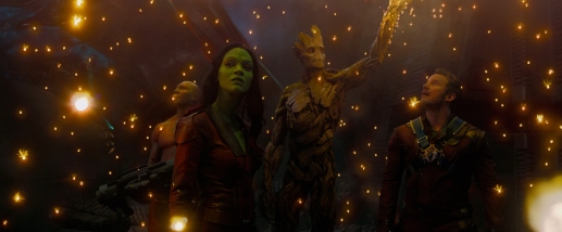 guardians-of-the-galaxy-311