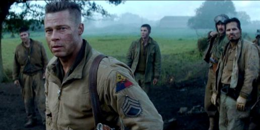 fury-movie-still-7