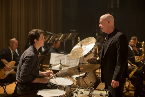 Whiplash-7121.cr2