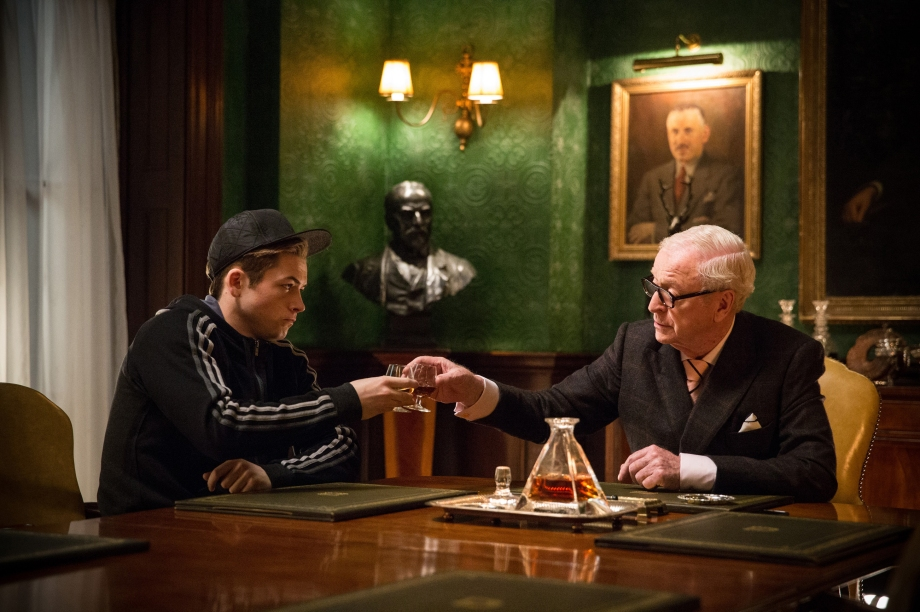 kingsman-the-secret-service-taron-egerton-michael-caine1