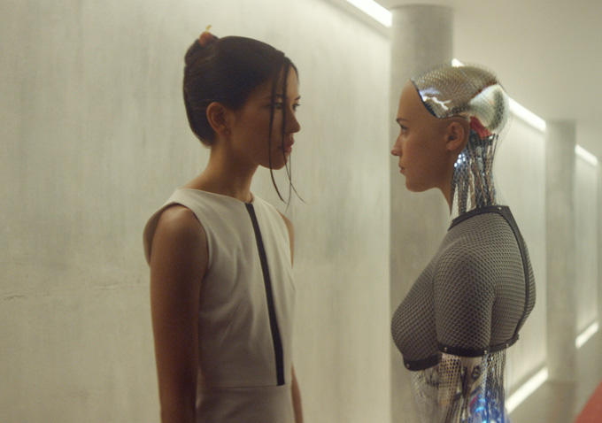 ex-machina-alicia-vikander