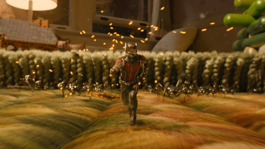 ant-man_still-31