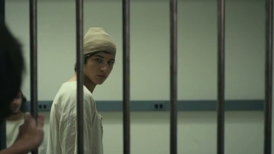 the_stanford_prison_experiment_-_official_trailer_i_hd_i_ifc_films
