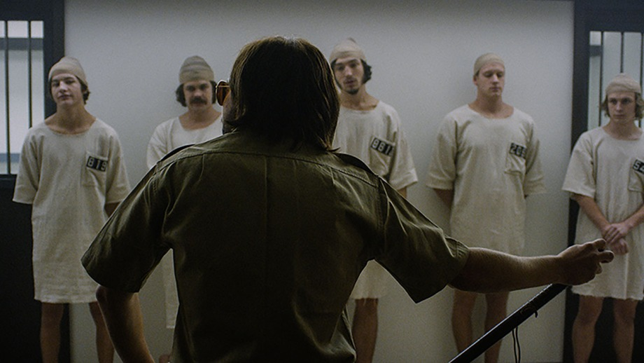 The_Stanford_Prison_Experiment_still