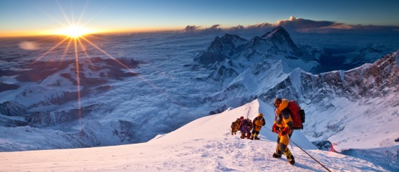 Everest-Review-EMGN2