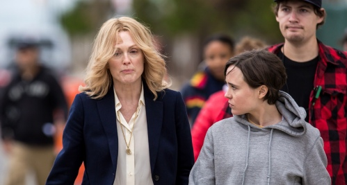 FREEHELD-ONSET-OCT2-EPD-0151
