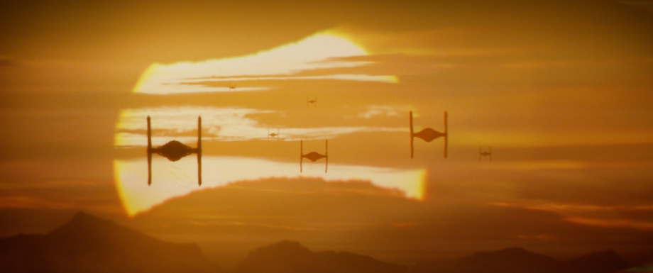 star-wars-the-force-awakens-tie-fighters