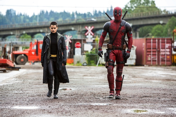 deadpool-ryan-reynolds-brianna-hildebrand