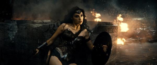 batman-v-superman-dawn-of-justice-gal-gadot-wonder-woman.jpg