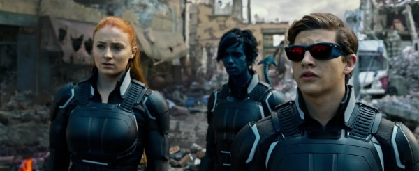 x-men-apocalypse-trailer-screenshot-26