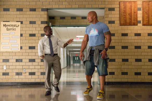 dwayne-johnson-kevin-hart-high-school-central-intelligence-movie.jpg