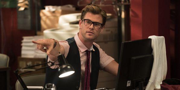 Chris-Hemsworth-Ghostbusters-Reboot-Featurette