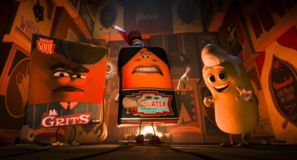 Sausage-Party-12