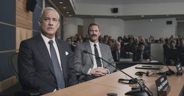 sully-3-credit-courtesy_of_warner_bros-_pictures