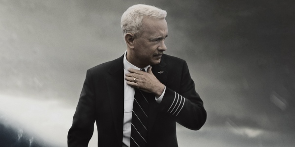 sully-movie-trailer-tom-hanks