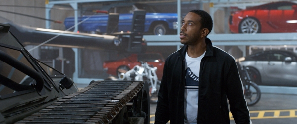 the-fate-of-the-furious-ludacris