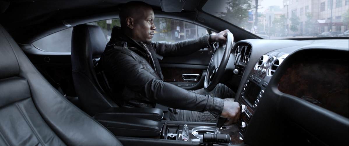 the-fate-of-the-furious-tyrese-gibson.jpg
