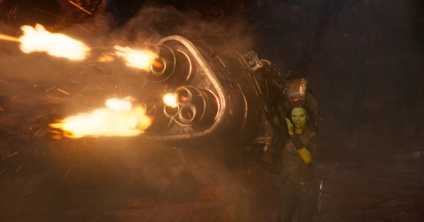 guardians-of-the-galaxy-2-image-gamora-zoe-saldana
