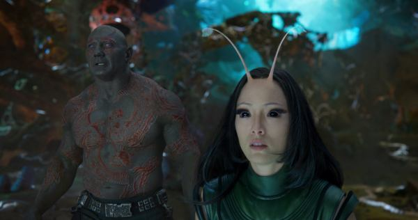 guardians-of-the-galaxy-2-pom-klementieff-dave-bautista